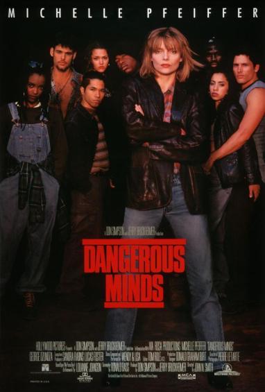 dangerous_minds-256860191-large